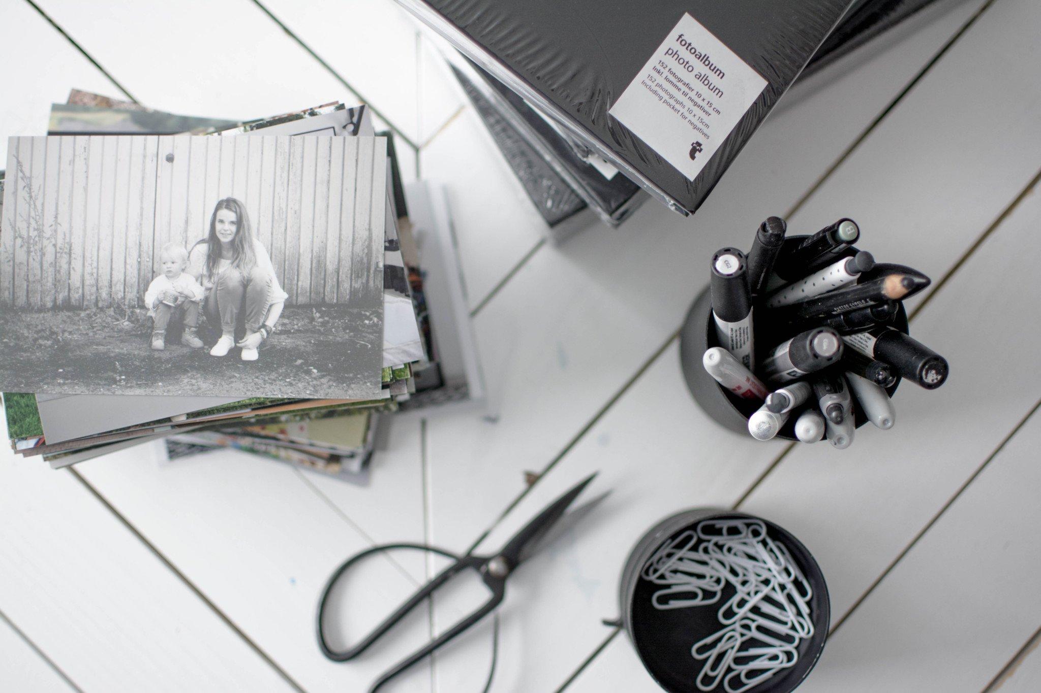 kuidas mälestusi säilitada?