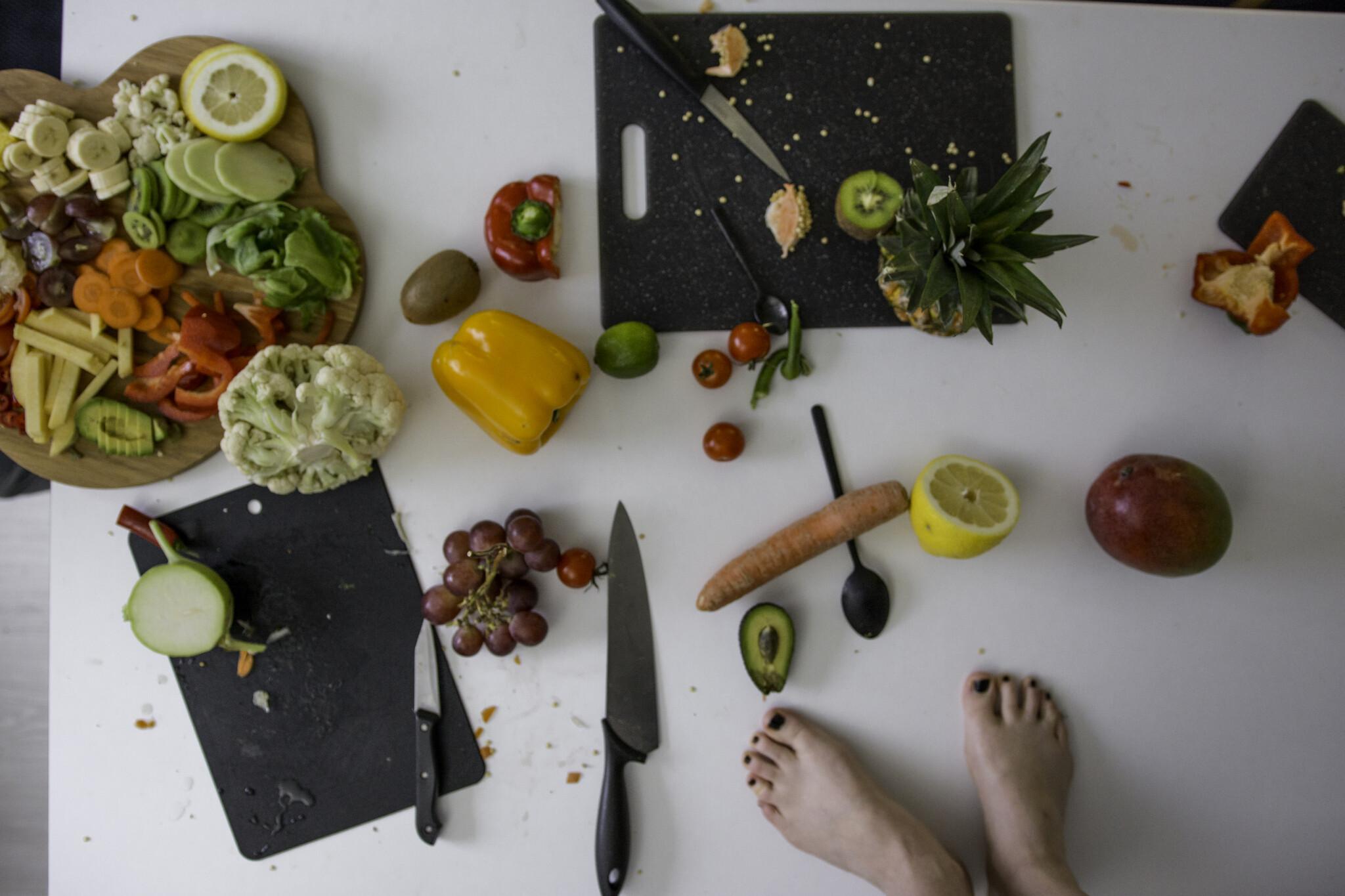 arendame loovust ja meeli – praktilised harjutused